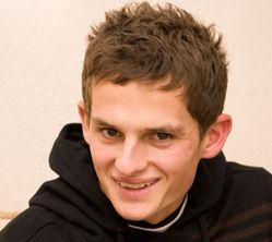 Марио Голек, fcdnipro.dp.ua