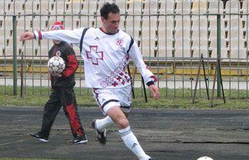 фото fcvolyn.com