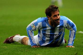 Его гола не хватило, фото Getty Images