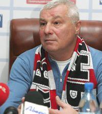 фото fc.volyn.net