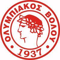 Окончательно: Олимпиакос Волос дисквалифицирован