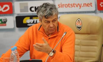 фото Валерия Дудуша, Football.ua