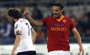 фото La Gazzetta dello Sport