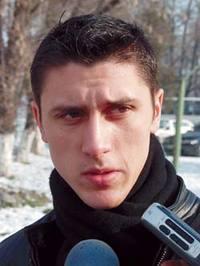 Чиприан Марика, фото stiri.zoot.ro