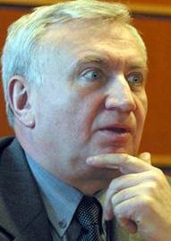 Иван Федоренко, фото segodnya.ua