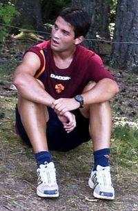 Кристиан Киву, фото content.answers.com