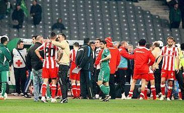 фото novasports.gr