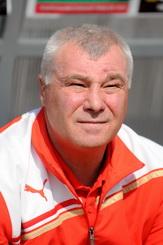 Анатолий Демьяненко, фото Ильи Хохлова, Football.ua
