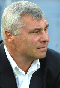 Анатолий Демьяненко, fc.volyn.net