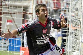 Пауло Дибала, фото calciomercato.com