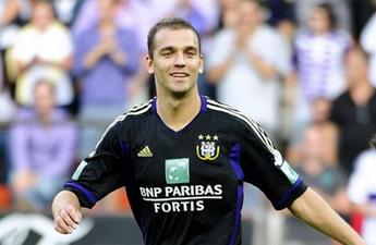 Роланд Юхаш, voetbalnieuws.be