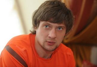 Евгений Селезнев, shakhtar.com