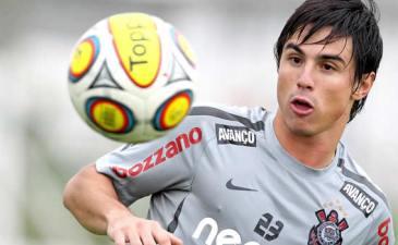 Виллиан, фото placar.abril.com.br