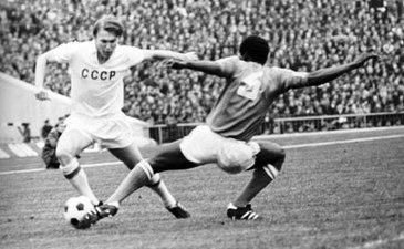 Фото dofootball.com.ua