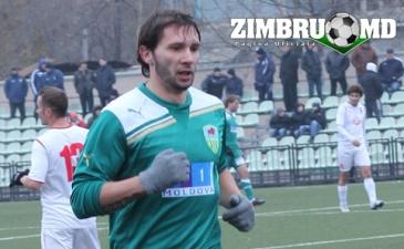фото zimbru.md