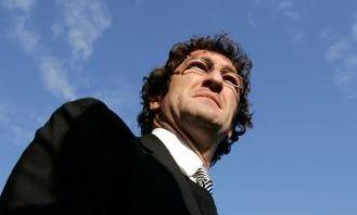 Чиро Феррара, фото football-italia.net