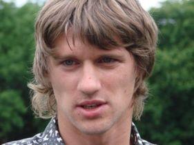 Богдан Шершун, фото sport-express.ua