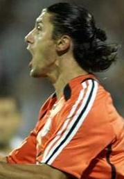 Чиприан Марика, фото uefa.com