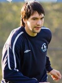 Андрей Русол, фото оф. сайта