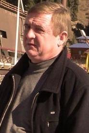 Владимир Бесонов
