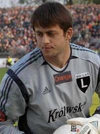 Лукаш Фабиански