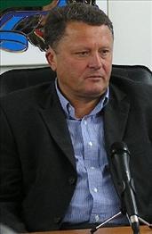 Мирон Маркевич уже думает о Кубке УЕФА