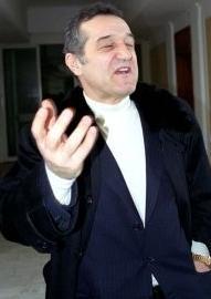 Джиджи Бекали