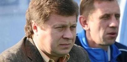 Александр Заваров, фото segodnya.ua