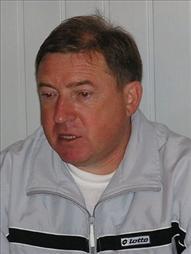 Вячеслав Грозный, фото fcstal.lg.ua