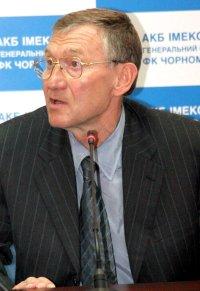 Семен Альтман, odessa-sport.info