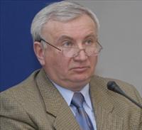 Иван Федоренко, фото dynamo.kiev.ua