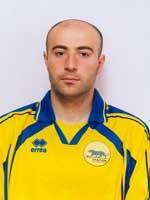 Васил Гигиадзе