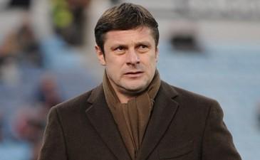 Олег Лужный, фото alpservice.org
