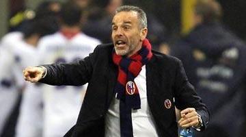 Стефано Пиоли, football-italia.net
