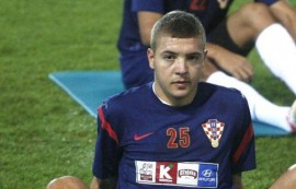 Йосип Радошевич, google.com