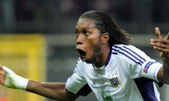 Дьемерси Мбокани, football-italia.net