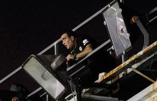 фото football-espana.net
