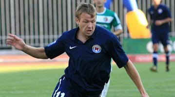 Руслан Фомин, фото fpl.ua
