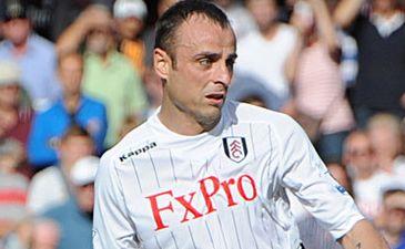 Димитар Бербатов, фото skysports.com