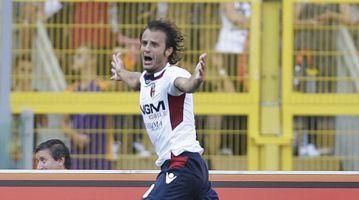 Альберто Джилардино, football-italia.net