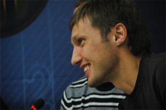 Виталий Бордиян, фото sport-express.ua