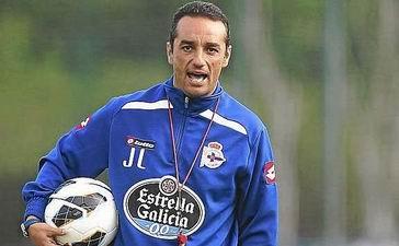 Хосе Луис Ольтра, marca.es