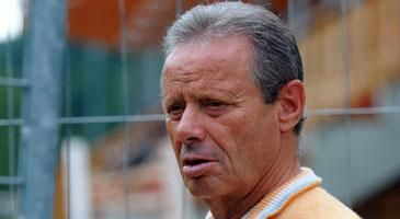 Маурицио Дзампарини, фото football-italia.net
