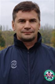 Анатолий Чанцев