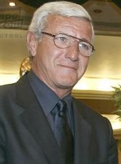 Марчелло Липпи