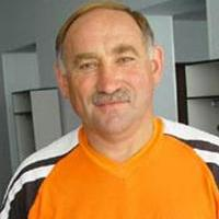 Виктор Грачев
