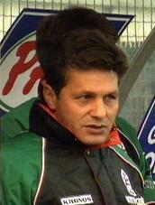 Вальтер Новеллино
