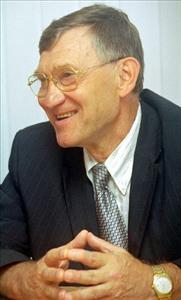 Семен Альтман