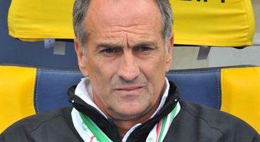 Франческо Гвидолин, фото football-italia.net