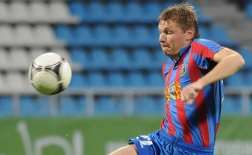 Владимир Гоменюк, фото И.Хохлова, football.ua